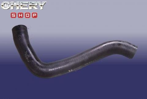 Hose assy - water outlet